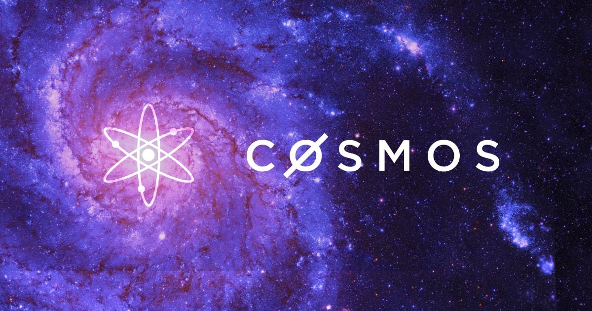 Il prezzo della criptovaluta Atom è relativamente stabile