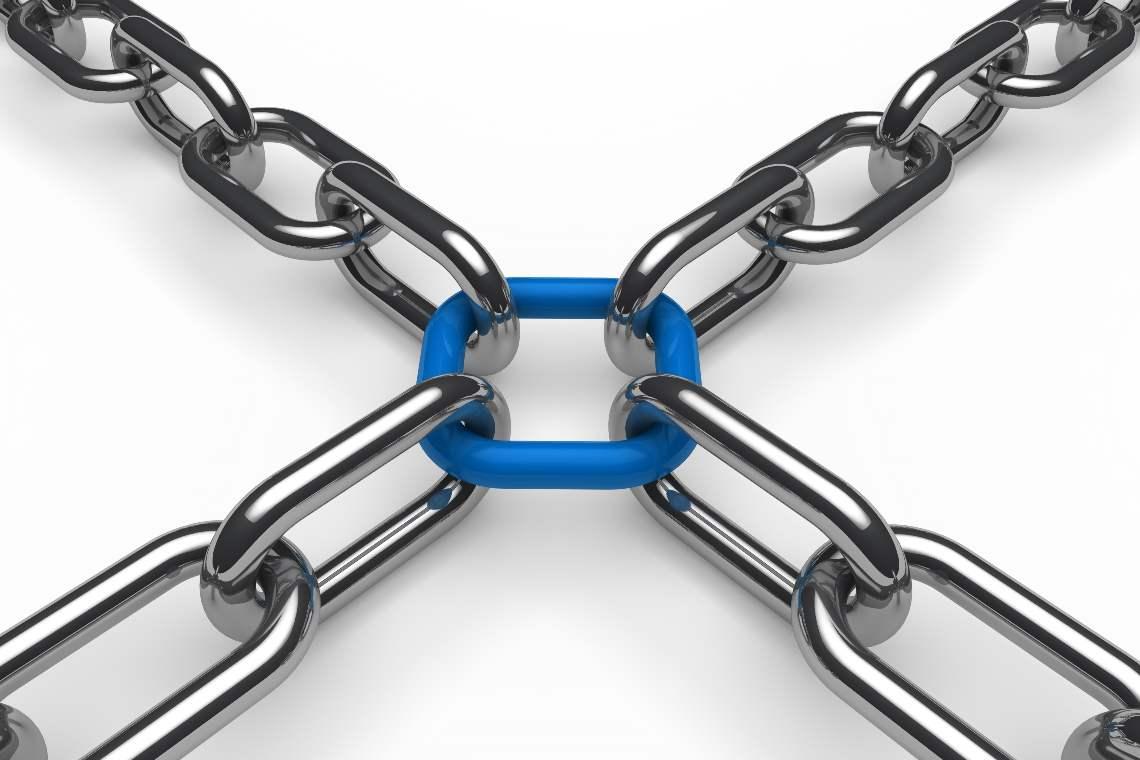 Le analisi sul prezzo di Chainlink e le ultime news