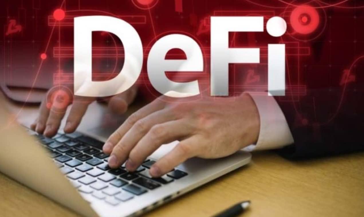 Zilswap di Zilliqa aumenta la competizione DeFi con Ethereum e Uniswap