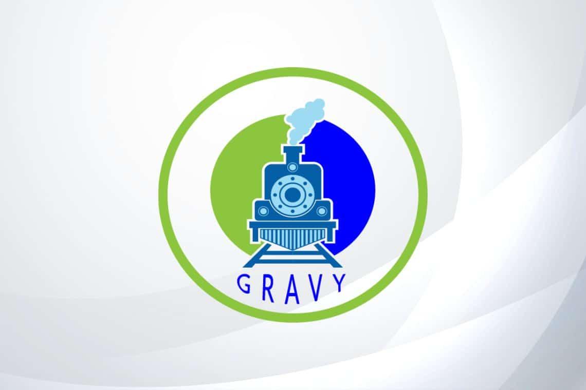 Gravy: un nuovo progetto DeFi su EOS