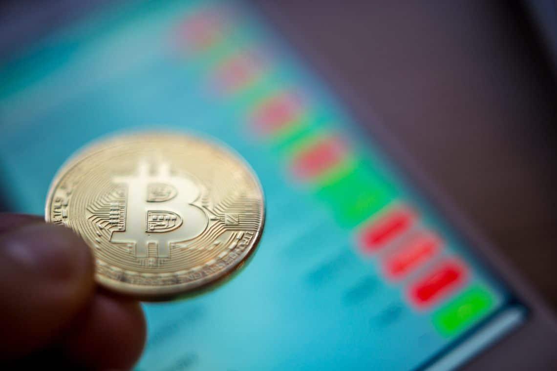CryptoCompare: ETP crypto +2,2% ad ottobre 2020
