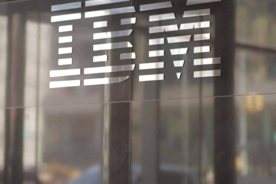 Emessi i primi bond governativi sulla blockchain di IBM