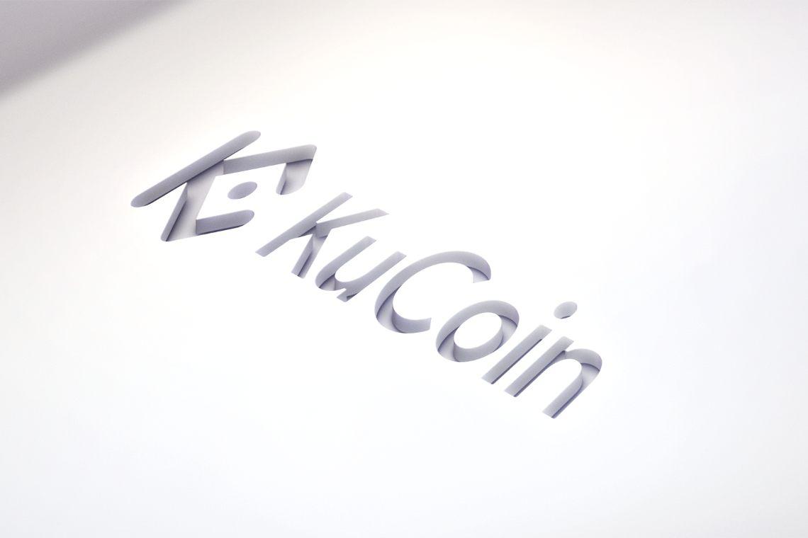 Individuato il colpevole dell'hack a KuCoin