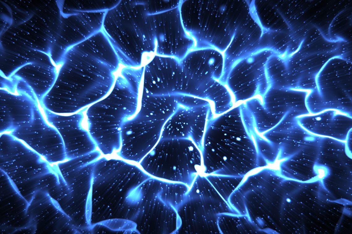 Lightning Network a rischio vulnerabilità