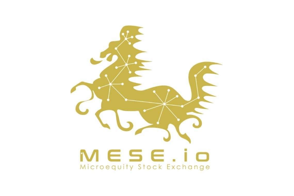 L'exchange basato su Algorand lancia il token MESX