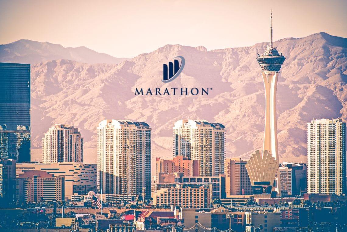 Marathon Patent Group (MARA): nuovo CFO e azioni in stallo