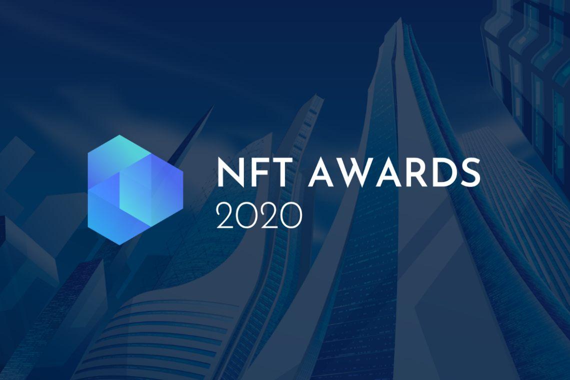 NFT Awards: al via i premi per il gaming migliore