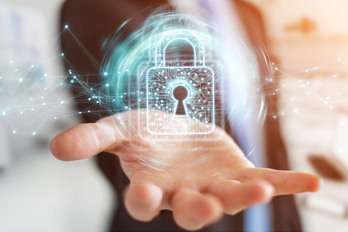 Paxful, maggiore sicurezza contro gli hack