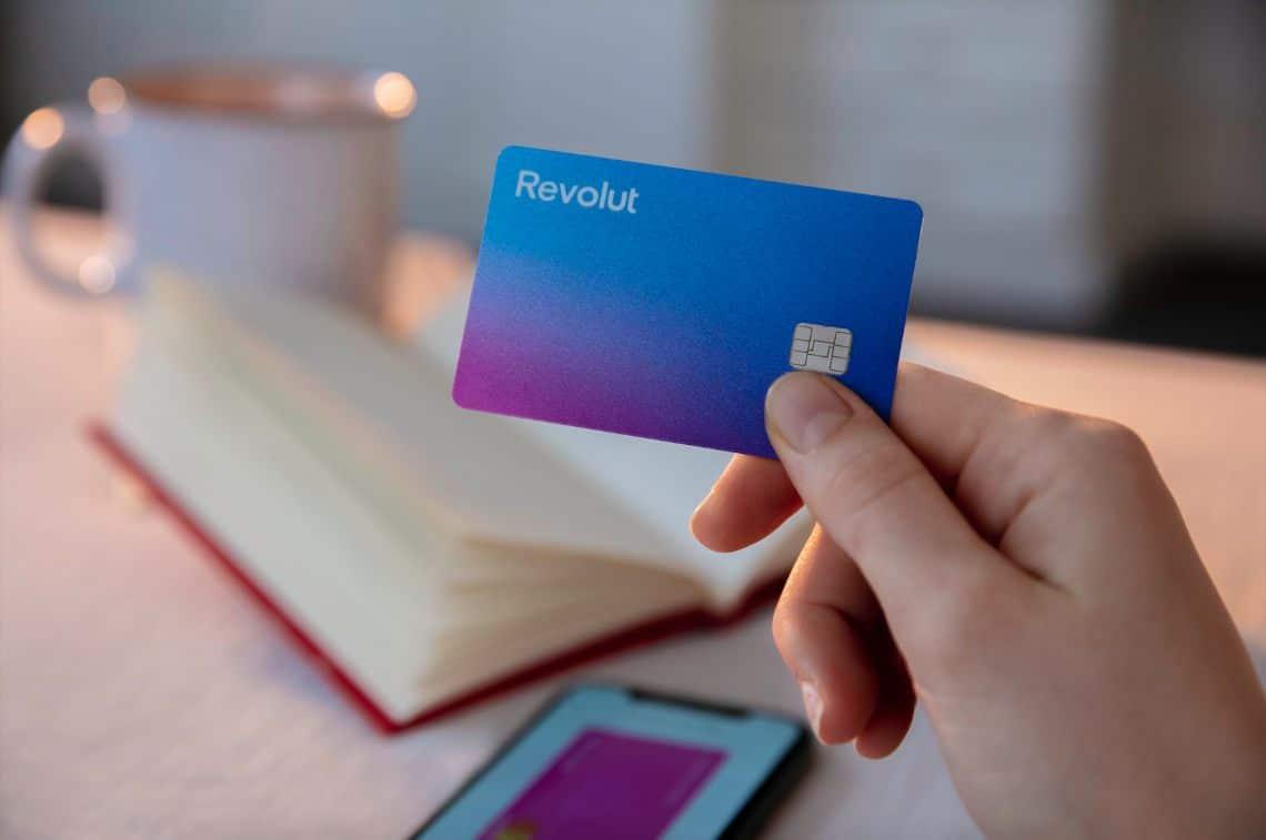 Revolut: arriva una nuova funzionalità smart per gli abbonamenti
