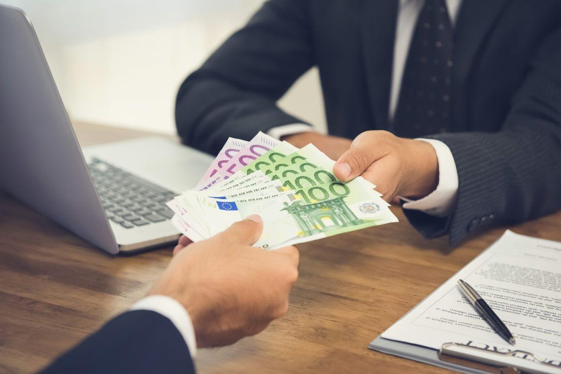 Ripplenet per diminuire le fee dei pagamenti in euro
