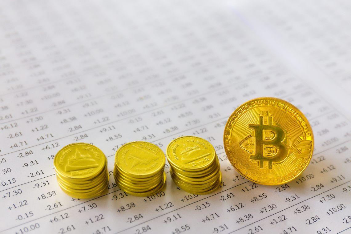 Stone Ridge, un fondo da 10.000 Bitcoin
