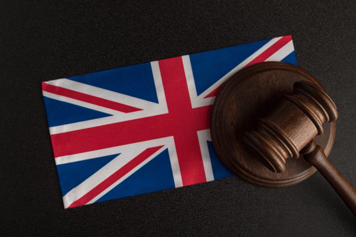 UK: emesso un ban contro i derivati crypto