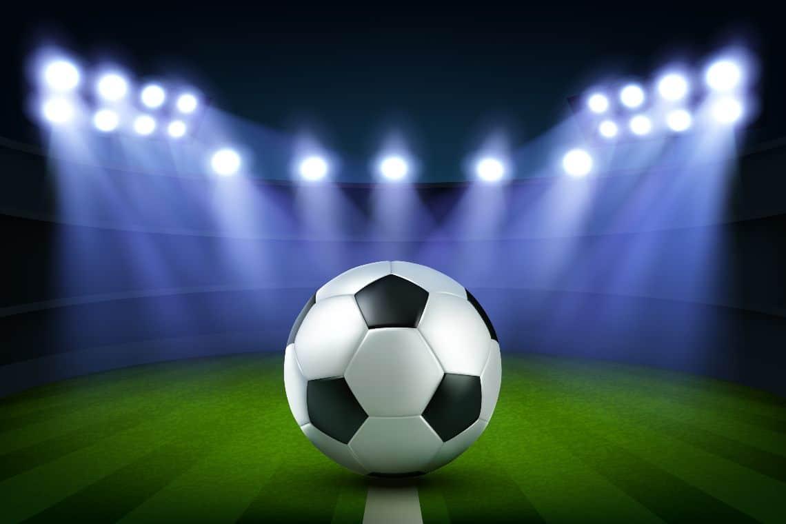 Sorare: lo Zenit St Petersburg si unisce al gioco blockchain di fantasy football