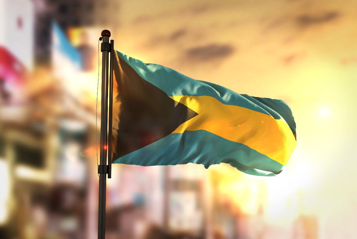 La Bahamas hanno lanciato la loro valuta digitale