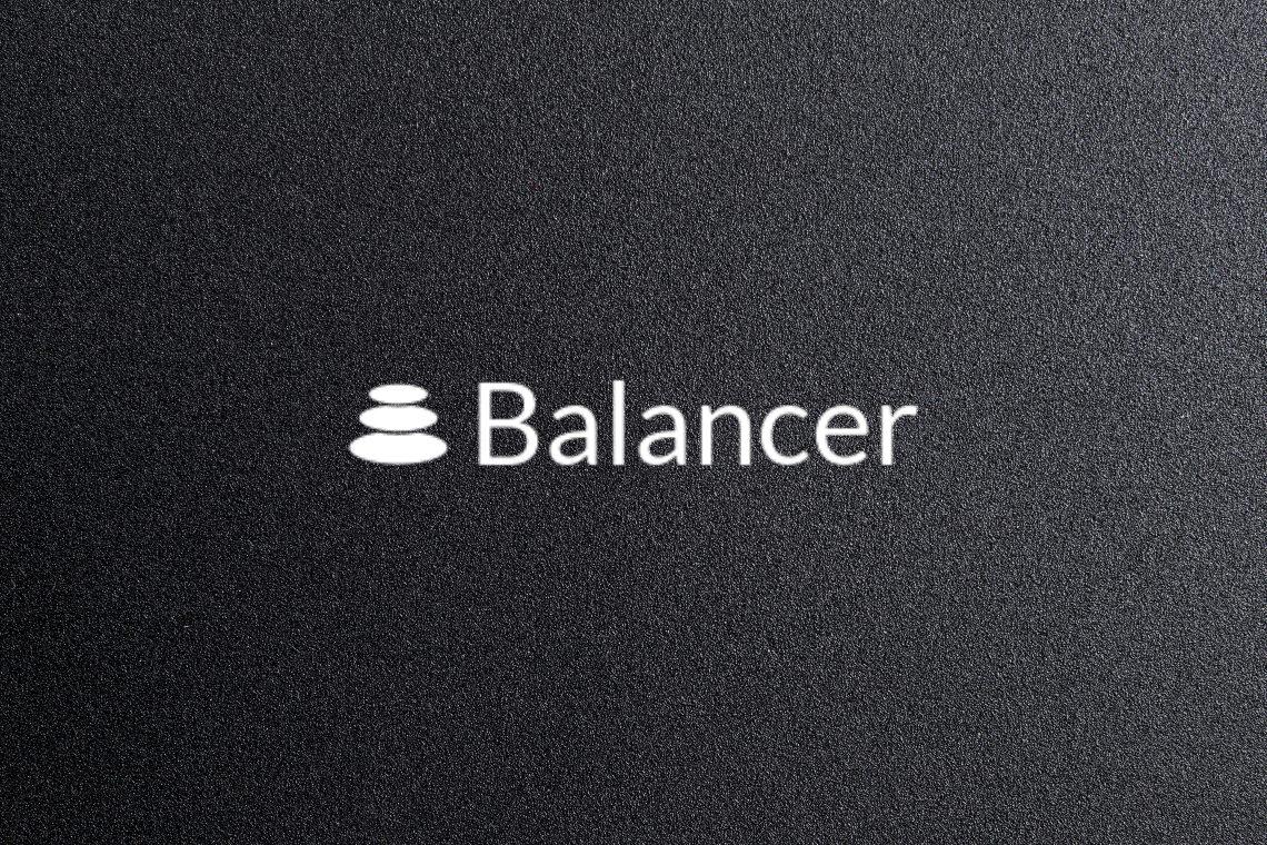 Come usare il DEX Balancer