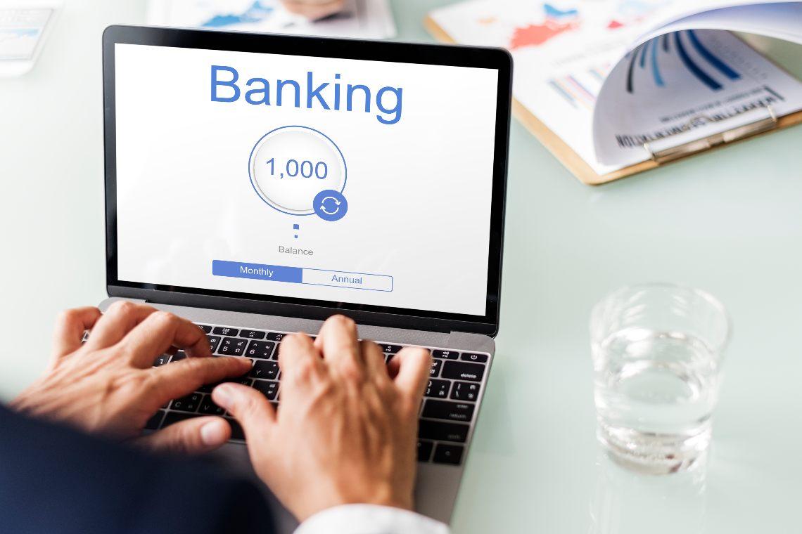 Spunta Banca DLT, 100 banche italiane nella blockchain