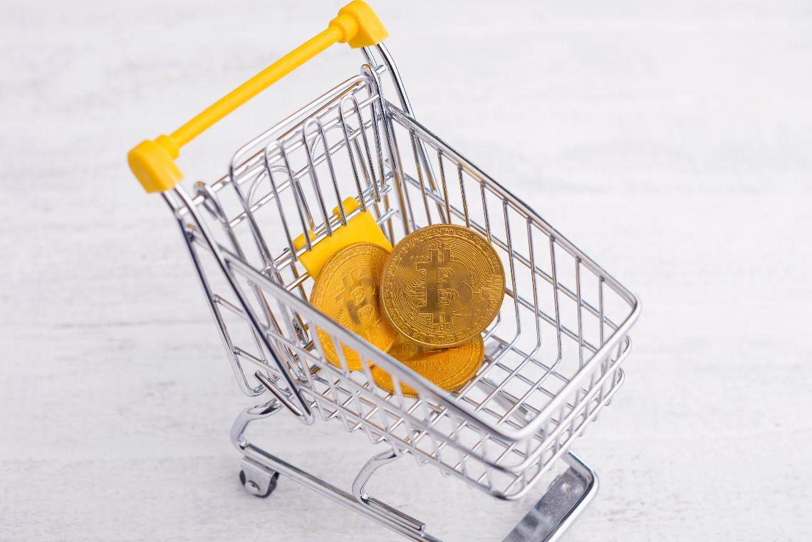 Binance vs. Huobi vs. OKEx: confronto tra le opzioni di acquisto/vendita crypto