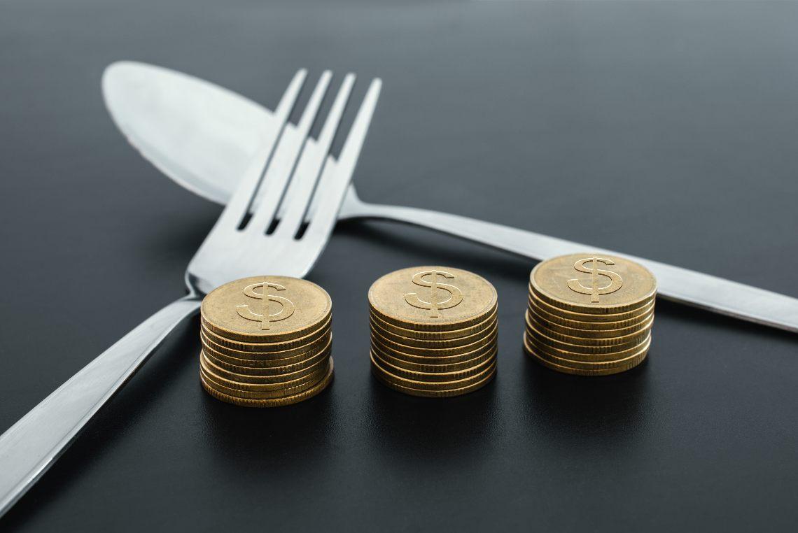 Nuovo hard fork per Bitcoin Cash