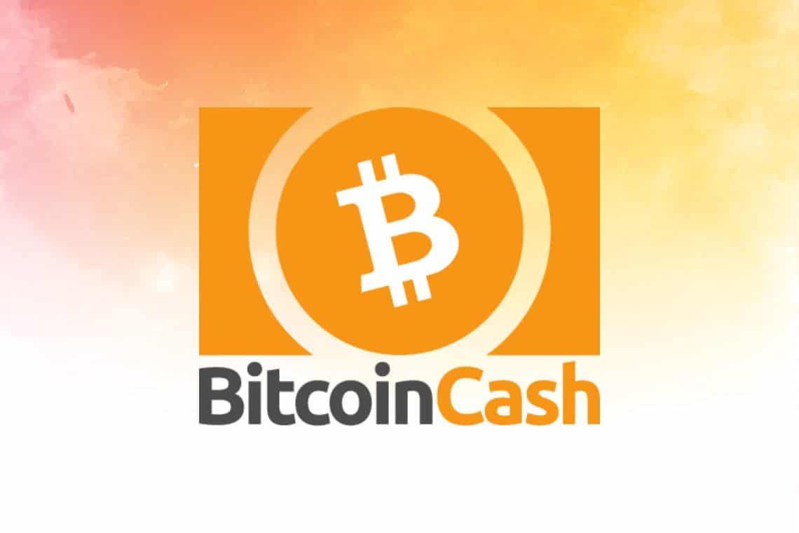 Domanda in crescita per Bitcoin Cash e Litecoin nel Q3