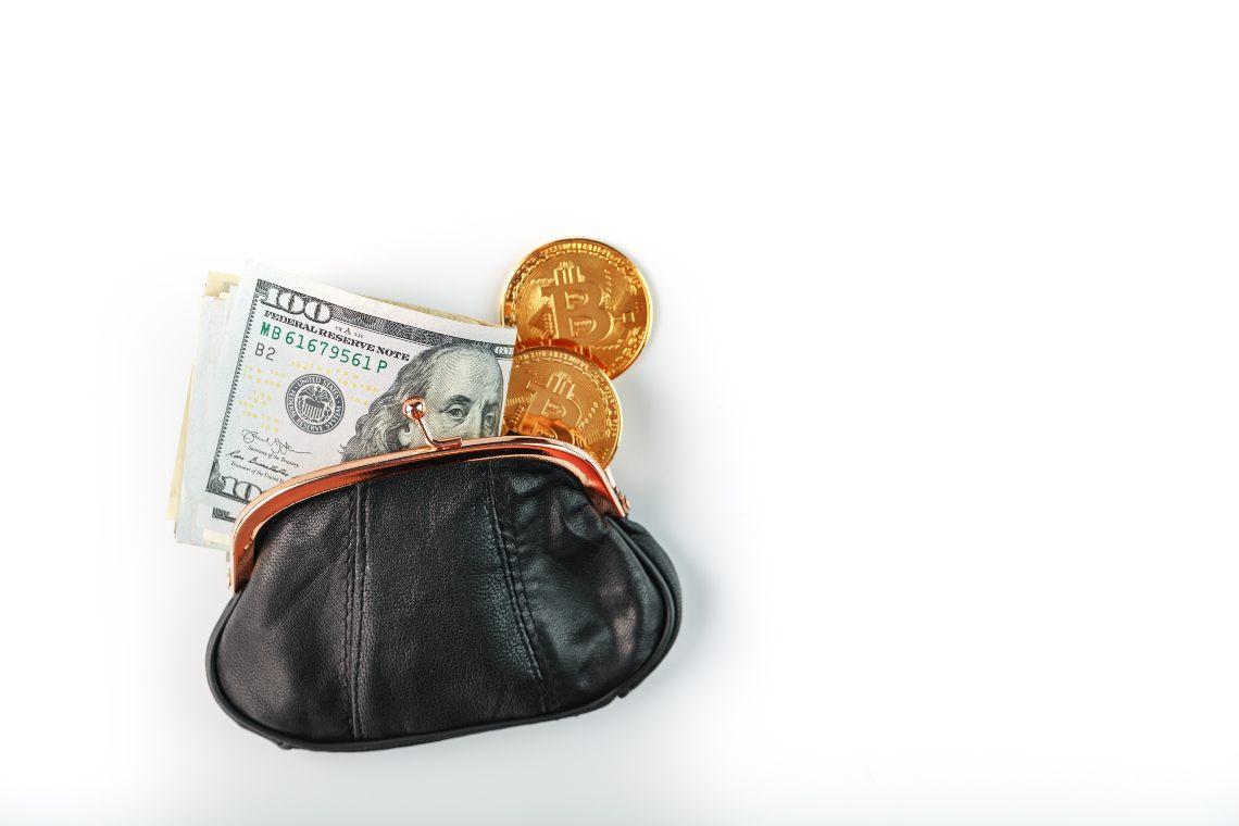 Come comprare bitcoin su Gemini
