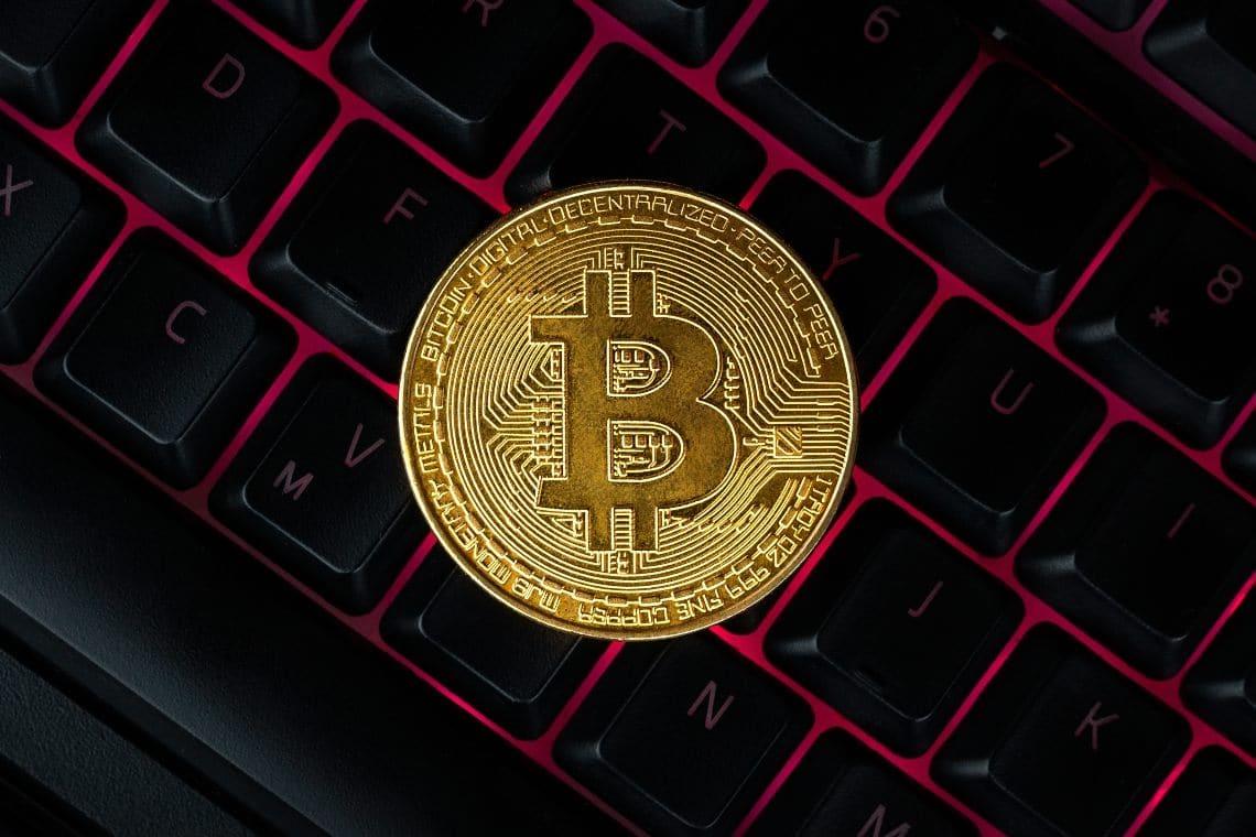 Bitcoin: ecco il primo acquisto su Paypal