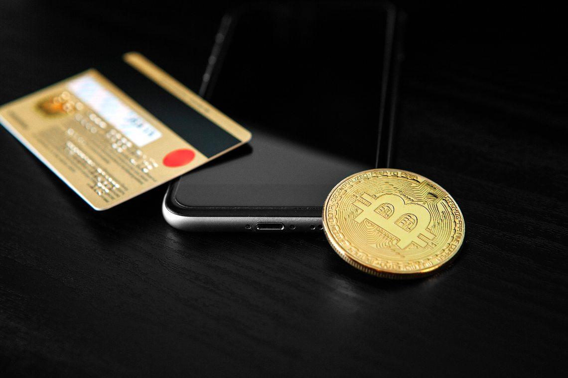 I segnali del breakout di Bitcoin accontentano i tori dopo l'annuncio di PayPal