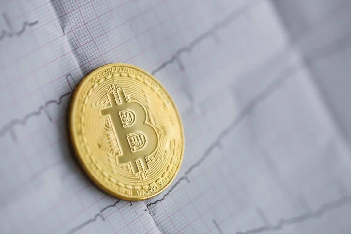 Prezzo Bitcoin: le previsioni a lungo termine