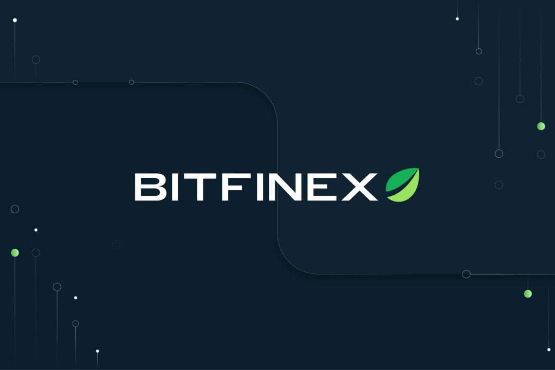 Bitfinex Derivatives: al via i contratti perpetui su EOS, Litecoin e Polkadot