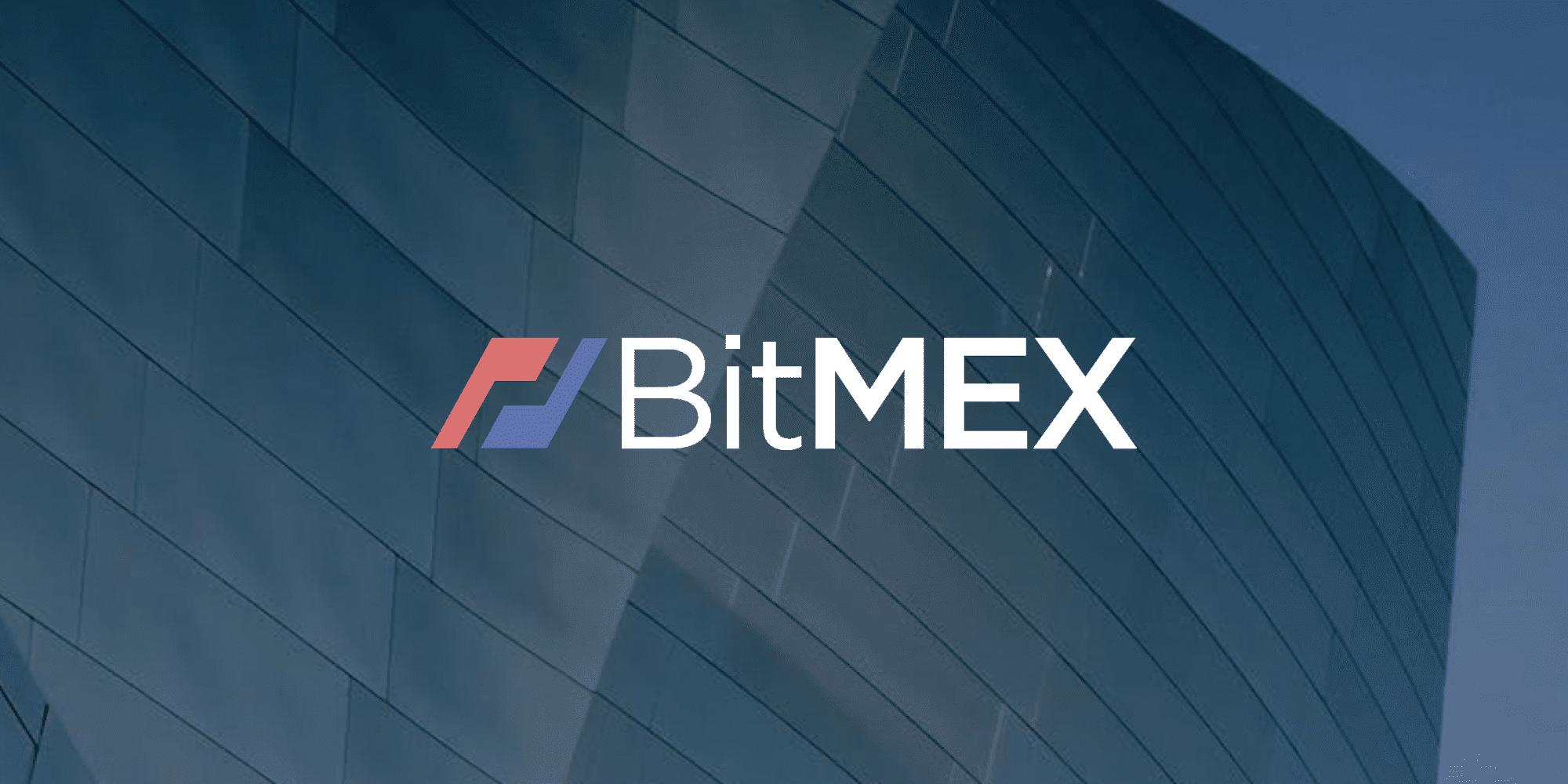 BitMEX: i prelievi stanno facendo aumentare la liquidità di bitcoin del 25%