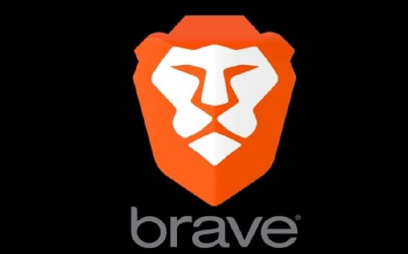 Brave: le ultime novità sul browser