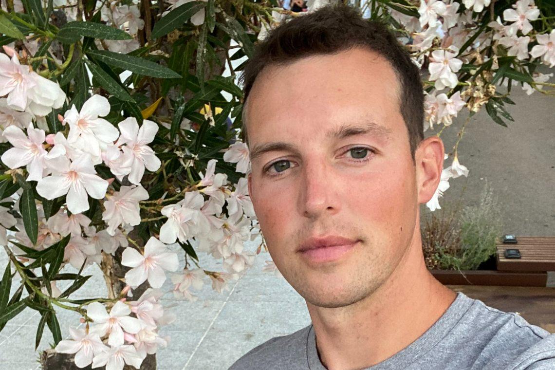 DeFi: elogi da Brendan Blumer per pNetwork