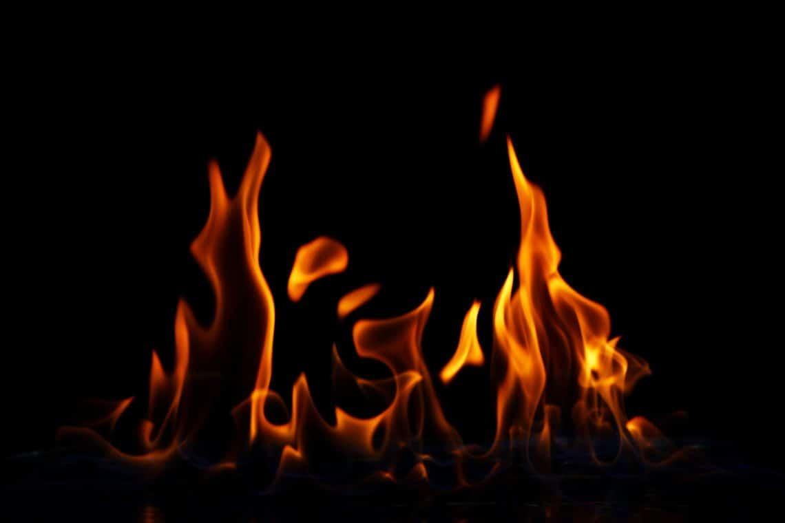 Zilliqa: iniziato il burning delle coin ZIL
