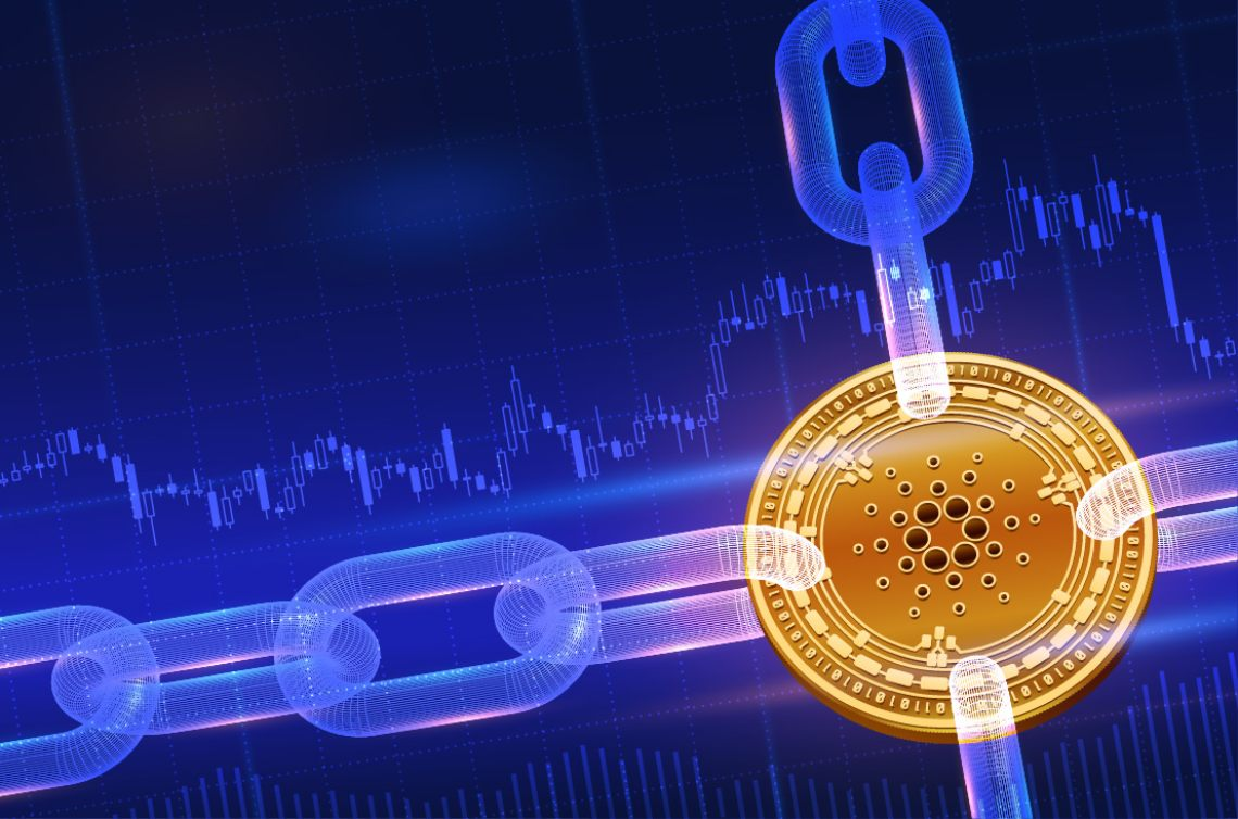 Bitfinex avvia lo staking su Cardano