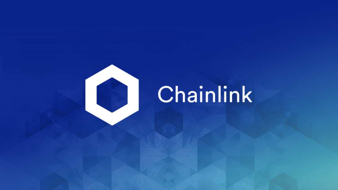 Le previsioni del prezzo di ChainLink (LINK): come si chiuderà il 2020?