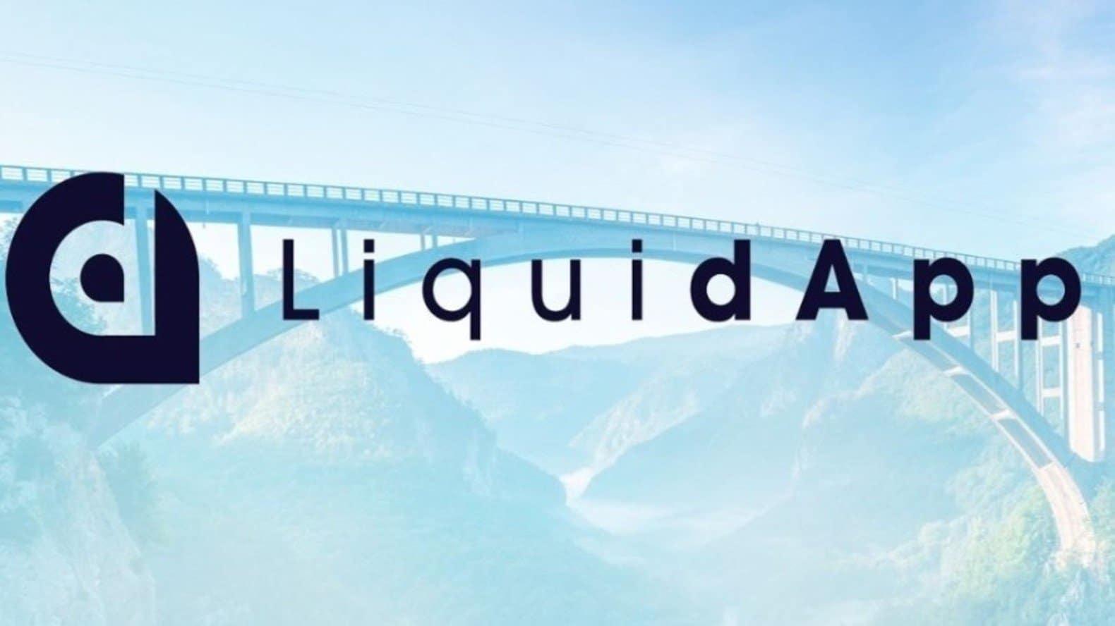Intervista a Beni Hakak, CEO di LiquidApps