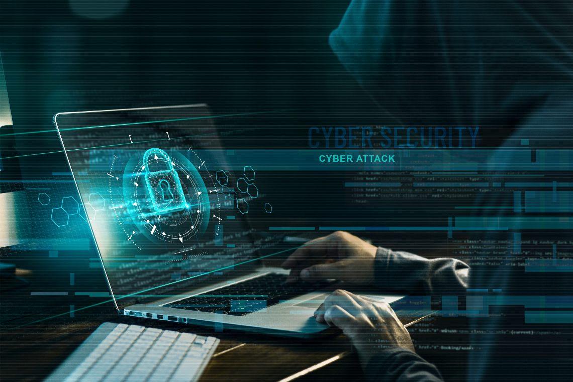 I crypto hack hanno raccolto un totale di $1,36 miliardi nel 2020