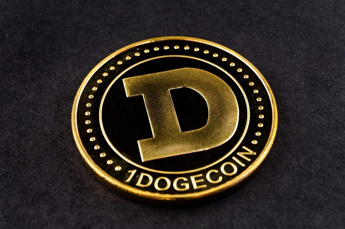 Le previsioni sul prezzo di Dogecoin