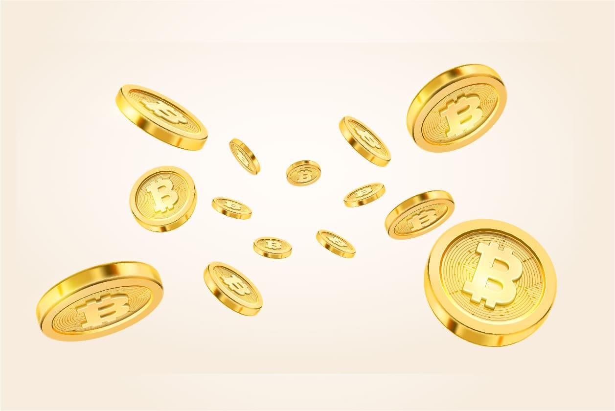 Guadagnare bitcoin con la DeFi