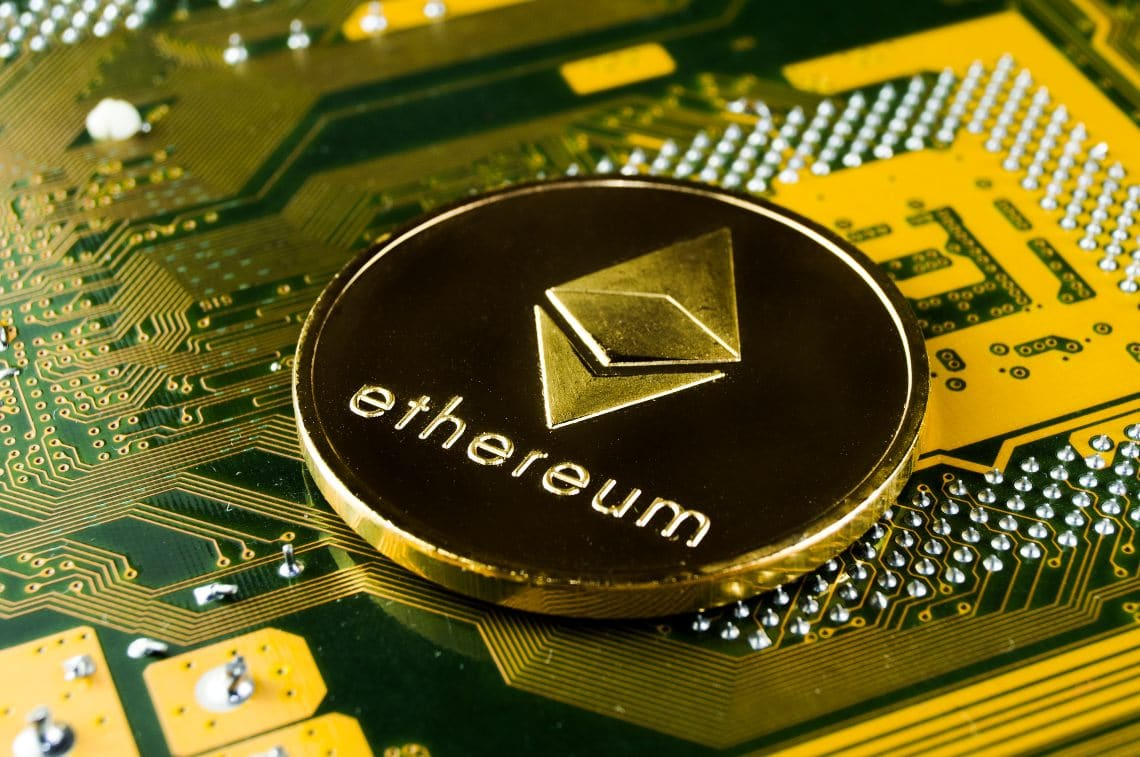 Tutte le ultime news su Ethereum 2.0