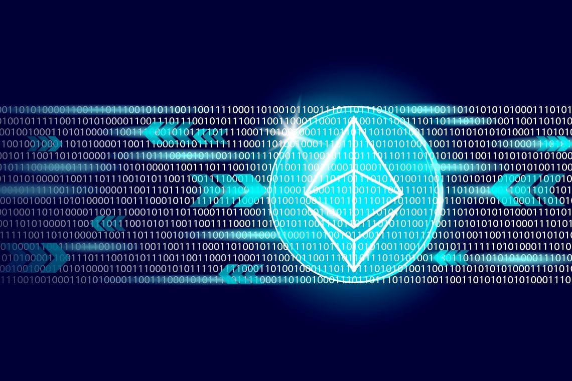 Vitalik e lo scaling immediato 100x di Ethereum