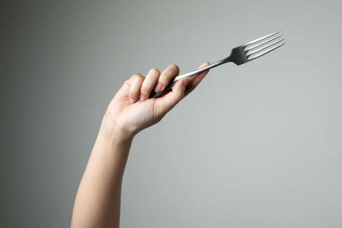 Yearn Finance: in arrivo una causa ed un fork