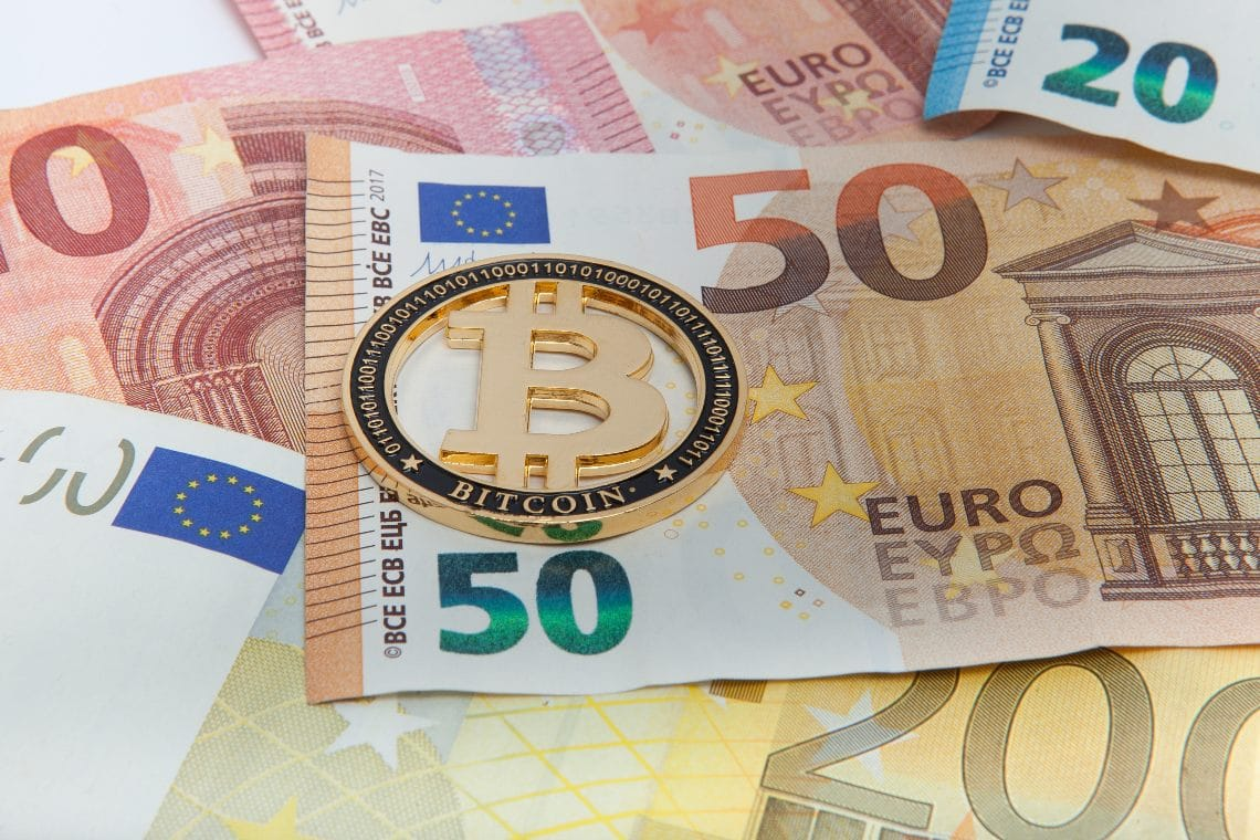 Gemini ora supporta euro e sterline