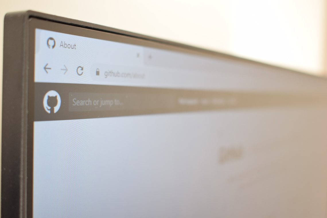 GitHub può censurare il codice di Bitcoin?