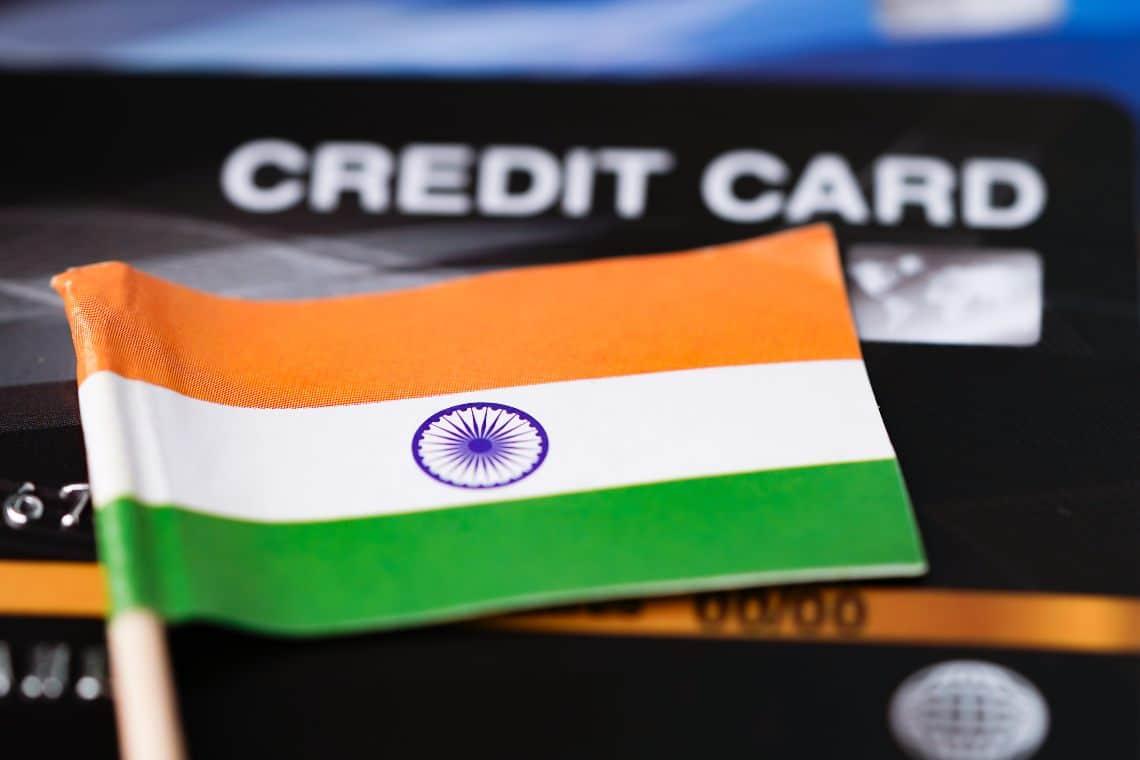 In India le criptovalute arrivano nelle banche fisiche