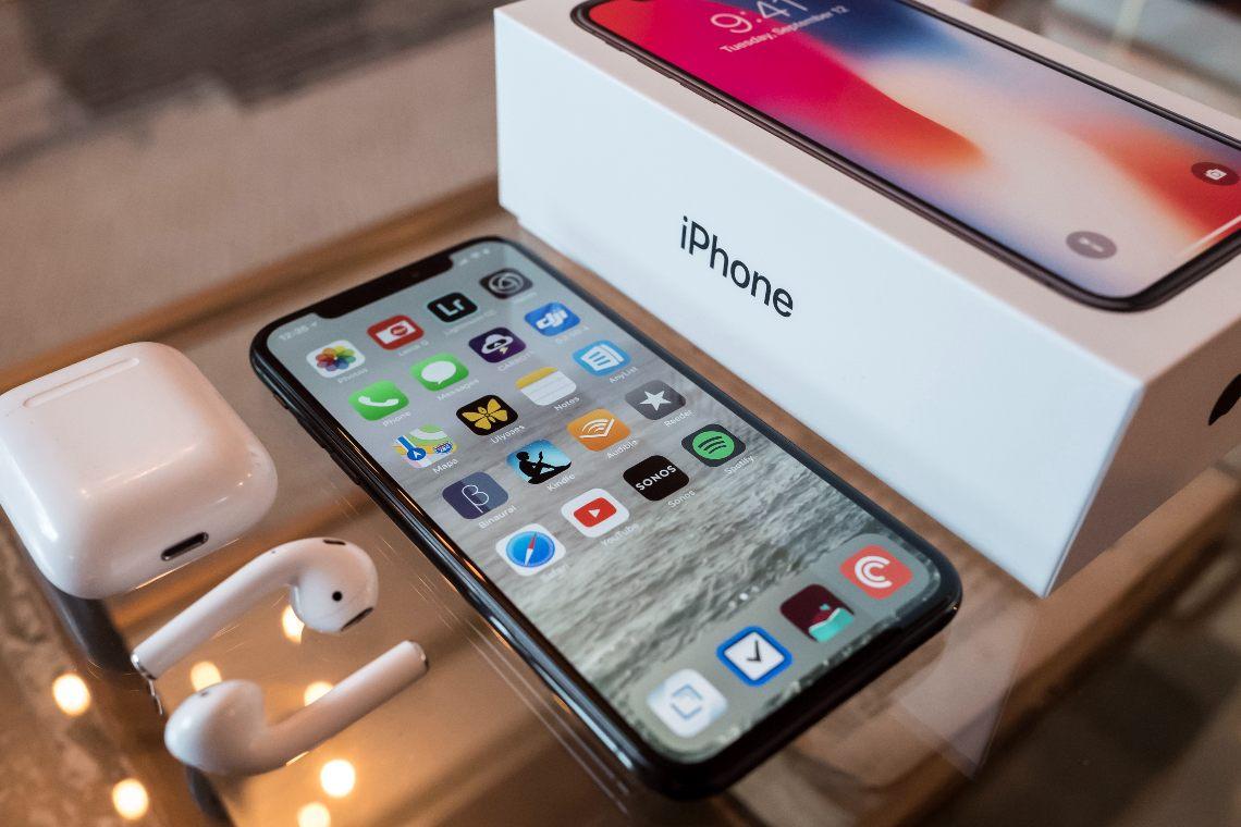 iPhone 12 farà decollare le azioni di Apple