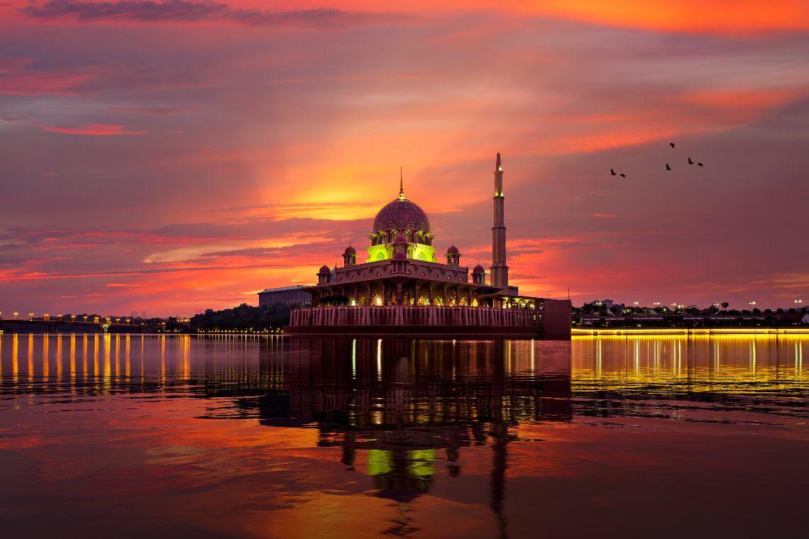 SAC: la finanza islamica è ottimista sul potenziale delle criptovalute
