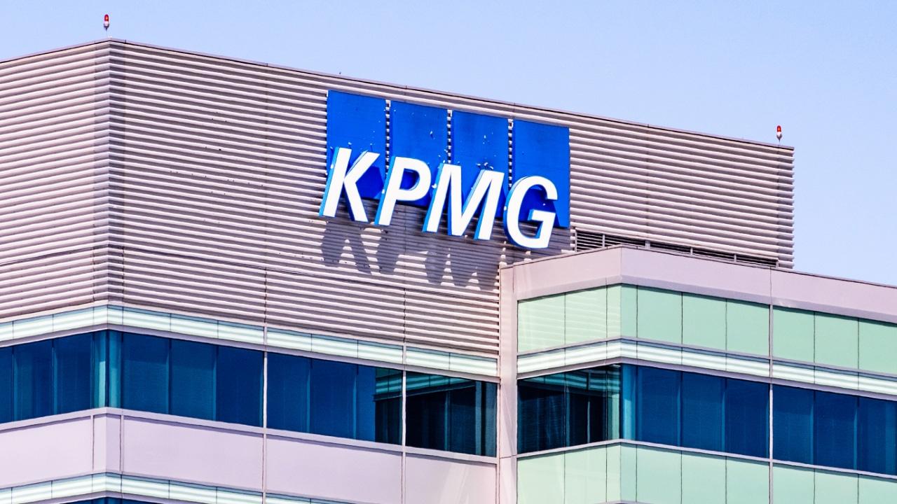 KPMG e la blockchain contro le emissioni di gas serra