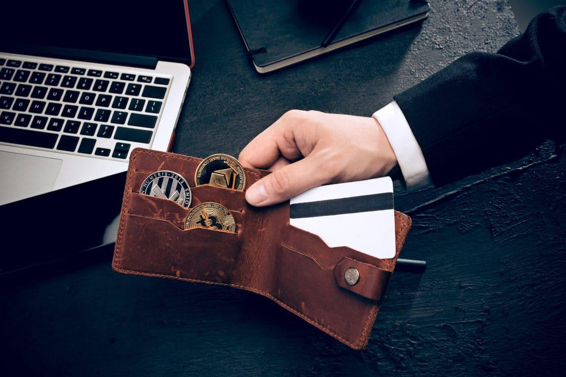 Orientarsi nei pagamenti con le criptovalute: le operazioni possibili