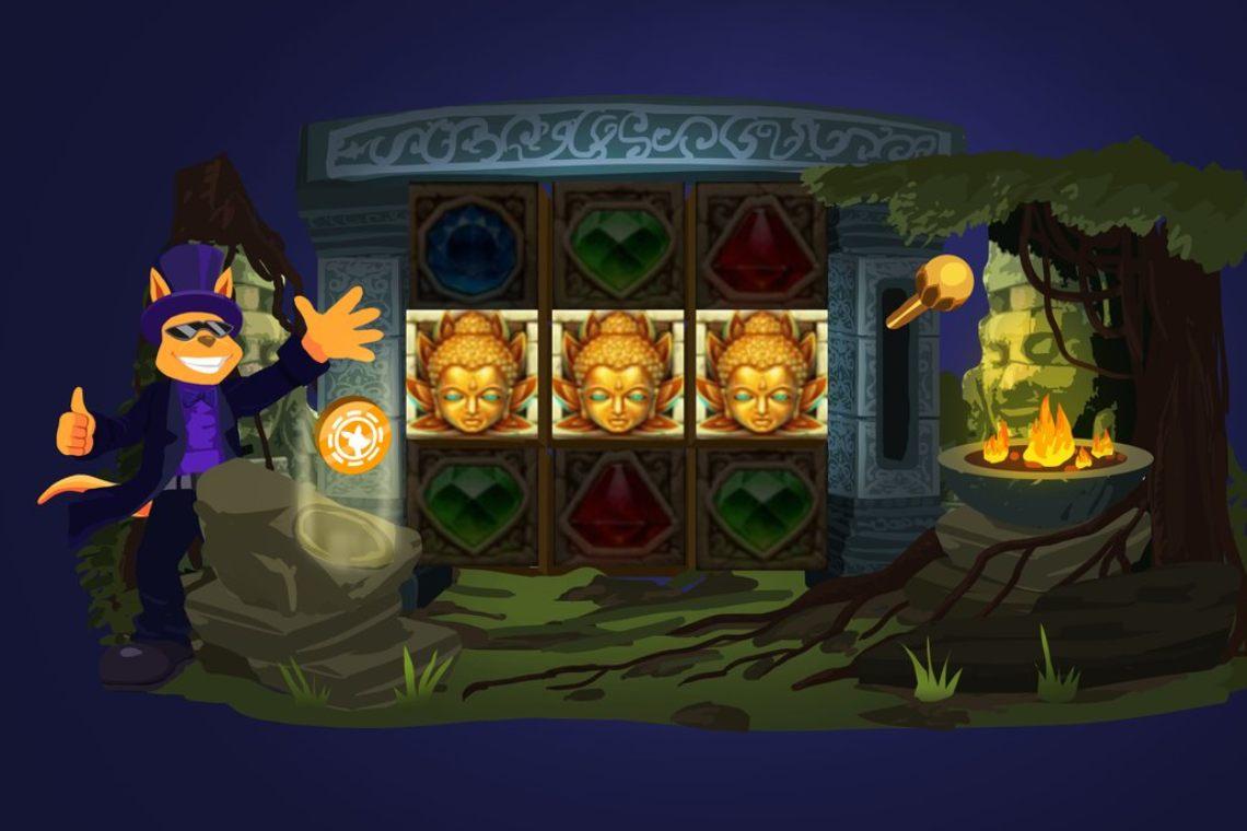 Roobet Crash: la recensione del gioco