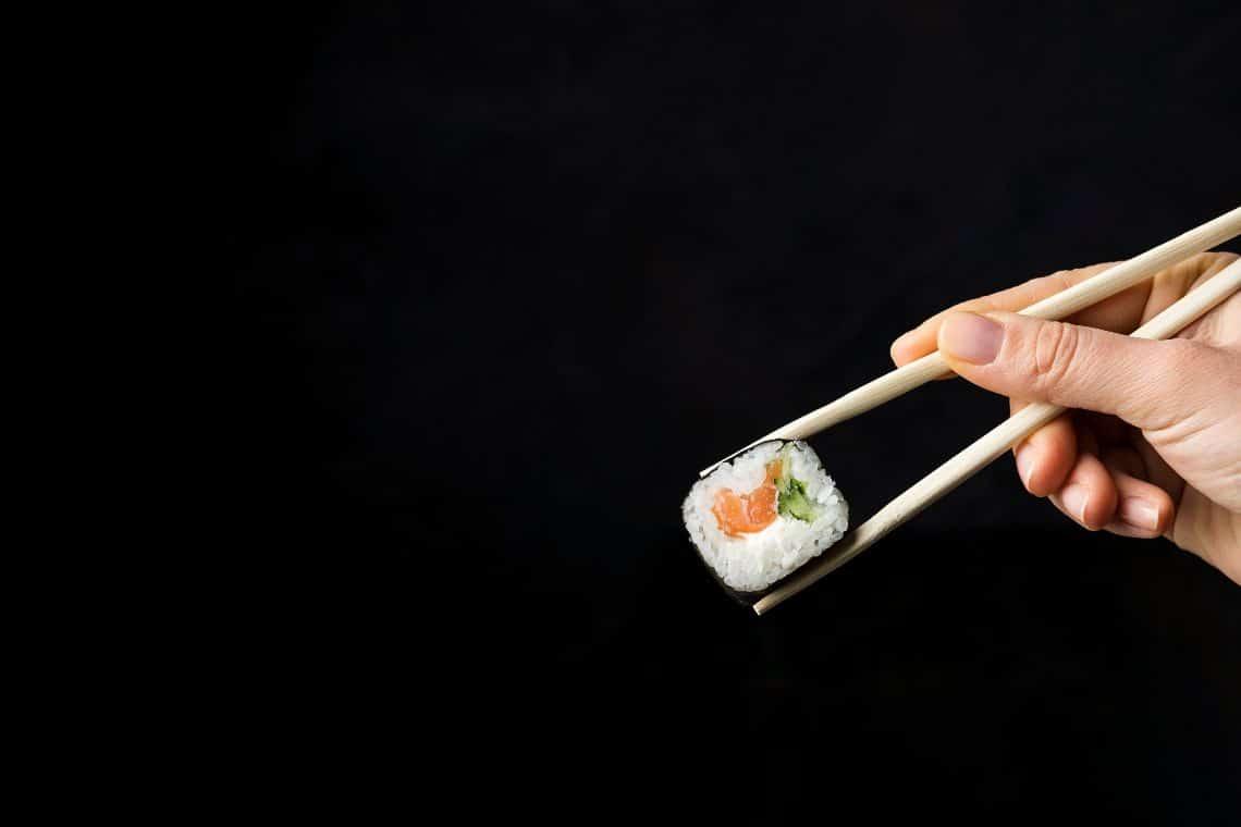 SushiSwap news: grandi cambiamenti in arrivo